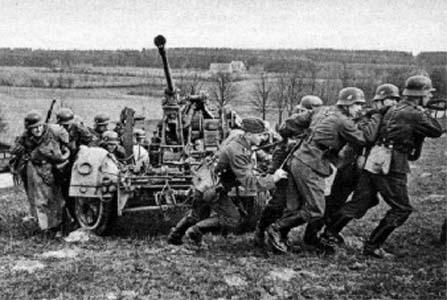 http://deutschewaffe.narod.ru/artillery/37_mm_flak_18.jpg