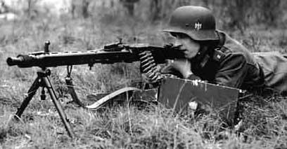 http://deutschewaffe.narod.ru/artillery/mg42.jpg